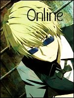 Layout - Fevereiro/Março- 2011 Online-1