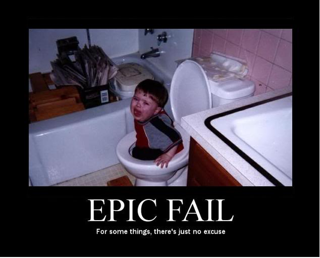 Epic fails! Epic_fail