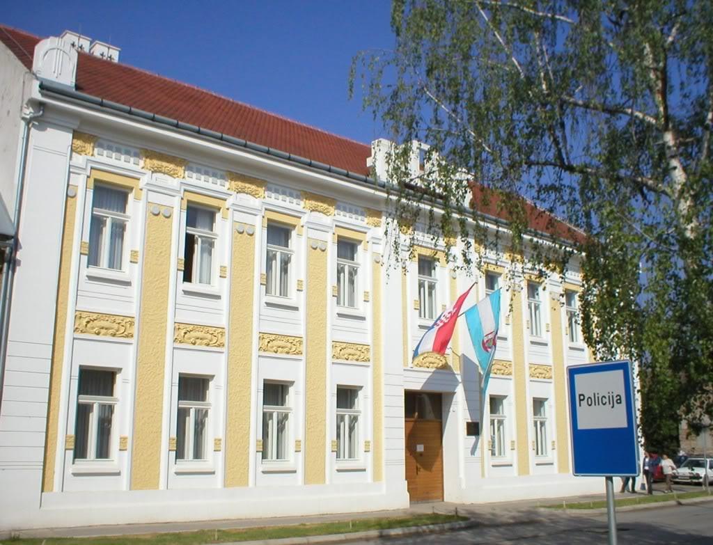 Lijepi gradovi: Vukovar - Page 3 22769242