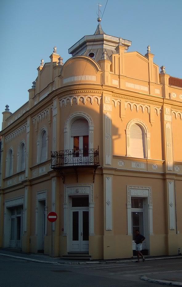 Lijepi gradovi: Vukovar - Page 3 8375079
