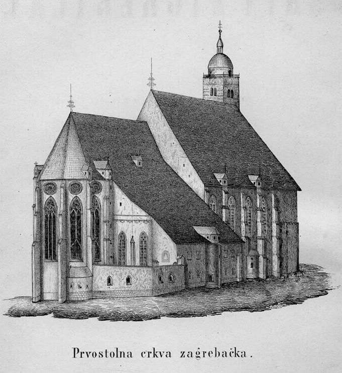 Povijest grada Zagreba - Page 2 Kat07