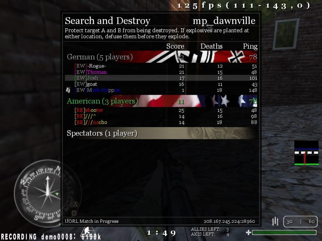 [EW] vs. [BE]- Win!@! Shot0066