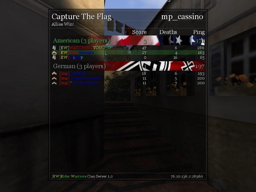 [EW] vs. [lmp]- Win! Wiggsy4
