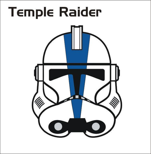 Imperial vinyl stickers - Page 2 Blue%20clone_zpsr6s1ihmm