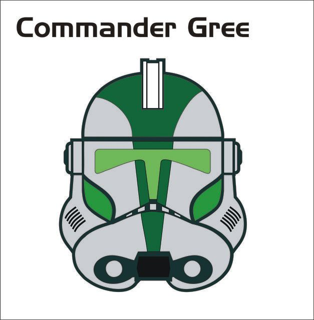 Imperial vinyl stickers - Page 2 Commander%20Gree_zpsyh9wpffy