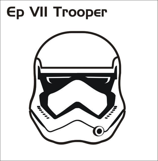 Imperial vinyl stickers - Page 2 Ep%207%20trooper_zps2ixt6qoc