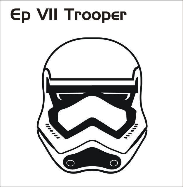 Imperial vinyl stickers - Page 2 Ep%20vii%20trooper_zpshgbmwzwr