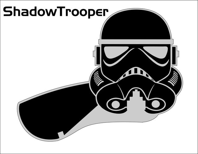 Imperial vinyl stickers - Page 2 Shadow_zps2ck9v4xf