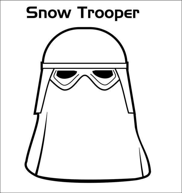 Imperial vinyl stickers - Page 2 Snowy_zpshnvzckud