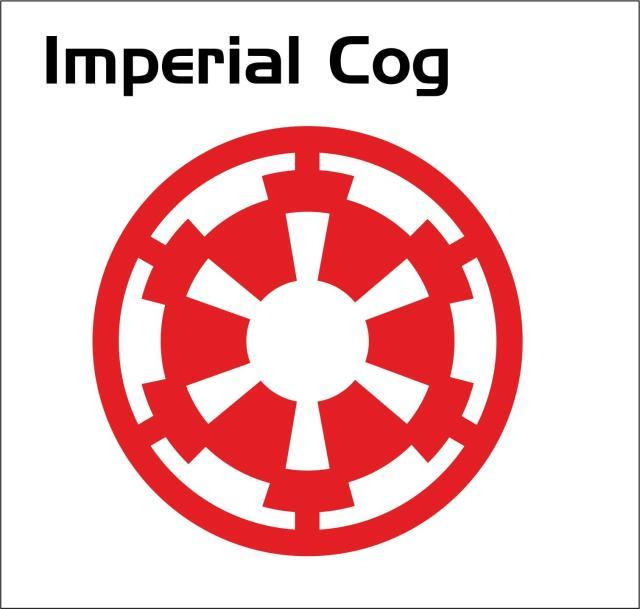 Imperial vinyl stickers Cog_zpsjy0fkbwl