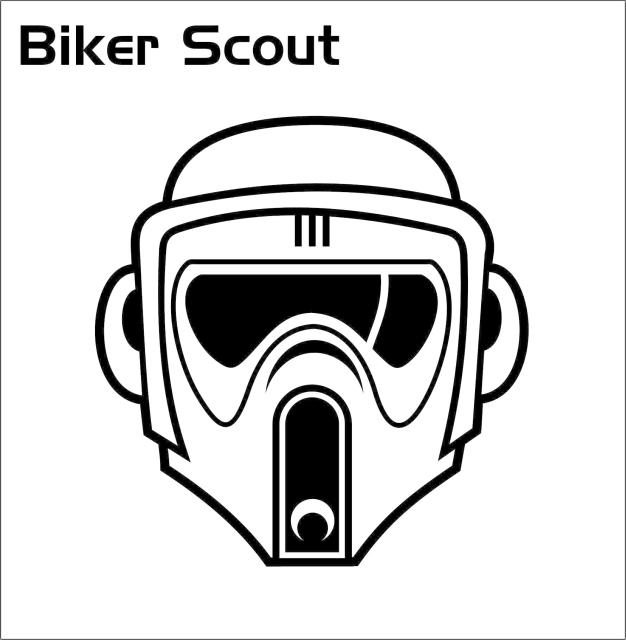 Imperial vinyl stickers Scout_zpsp9lomsks