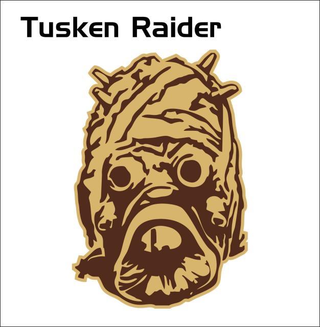 Imperial vinyl stickers Tusken_zps6mvsid1m