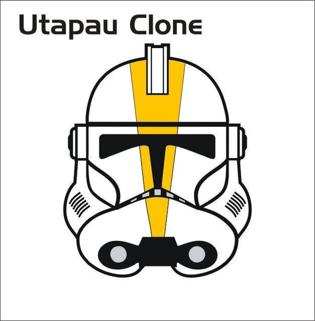 Imperial vinyl stickers - Page 2 Yellow%20clone_zps2hna4uvw