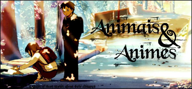 askashs by annie; - Página 2 84