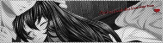 askashs by annie; Sig2