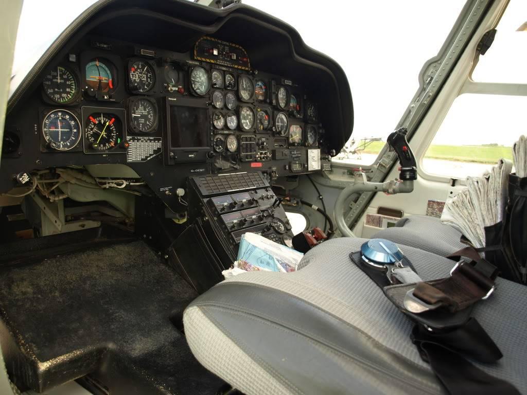 East Anglian Air Ambulance,Cheque Presentation. NorfolkMiniOwnersClubdonationtoEAAA004