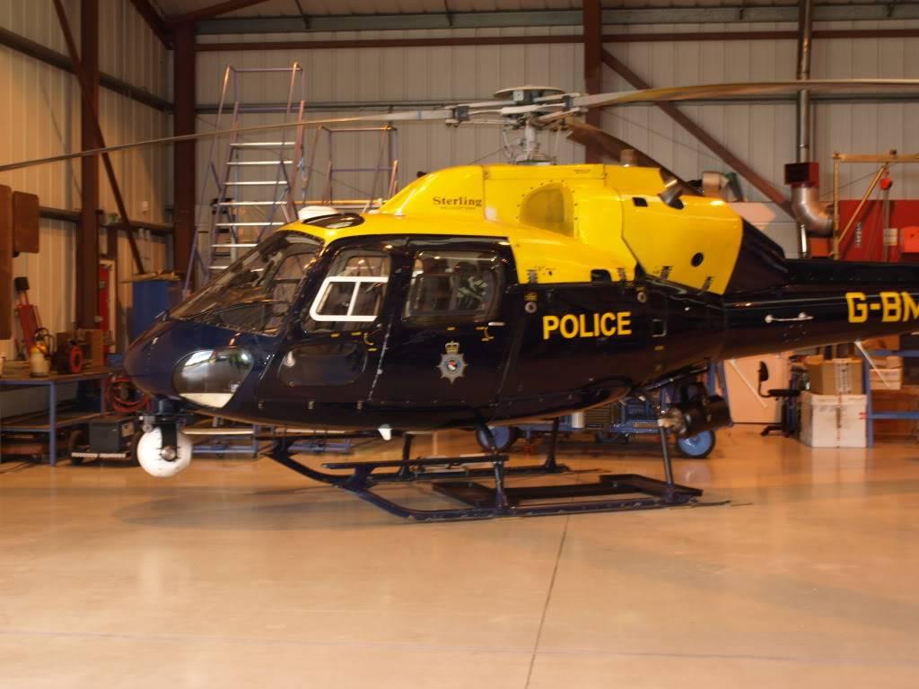 East Anglian Air Ambulance,Cheque Presentation. NorfolkMiniOwnersClubdonationtoEAAA011