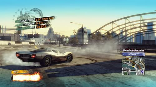 Criterion Games anuncia Burnout Paradise: Ultimate Box 01_burnout_paradise