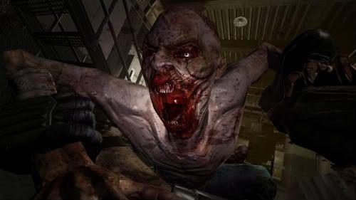 La demo de F.E.A.R. 2 será lanzada el 22 de enero Fear2-1