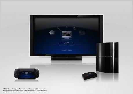 2009 será un año excitante para Sony. PlayTV_SonyBrandEnvironment11