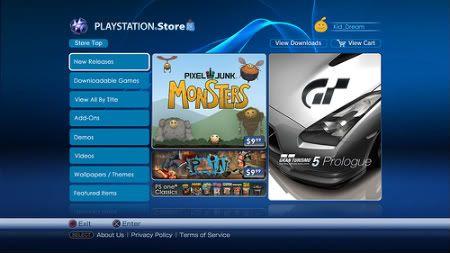 Actualización PlayStation Store Japón y Hong Kong 15/01/09 Store-1