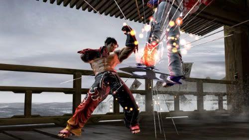 Nuevos detalles de Tekken 6 Pressrelease07-1