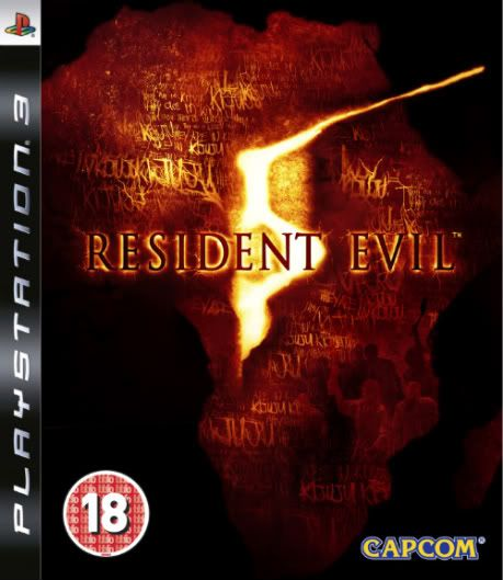 ##POST OFICIAL Resident Evil 5## Re5_ps3_front_bbfc__uk_only_-1-1