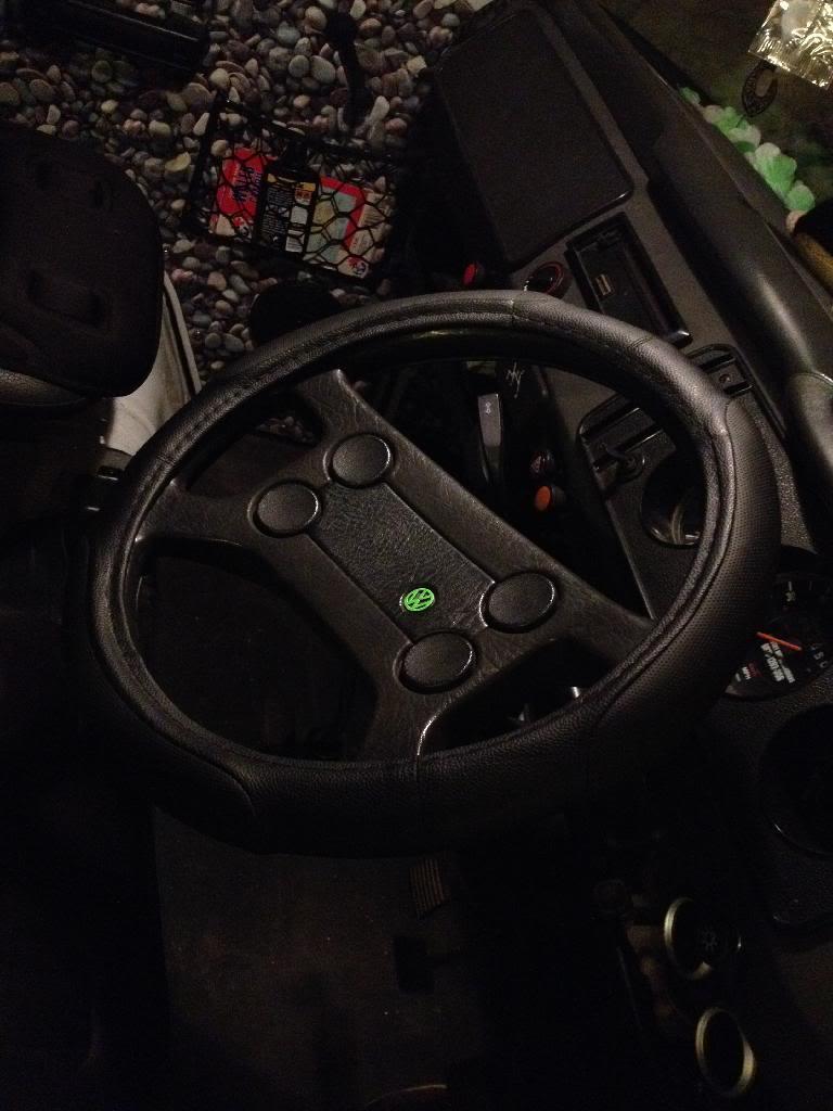 "wheel - 15"" Steering Wheel 85B8B6E0-2E76-4E7D-81C7-887D513DBEA9_zpsq8nv3xrt"