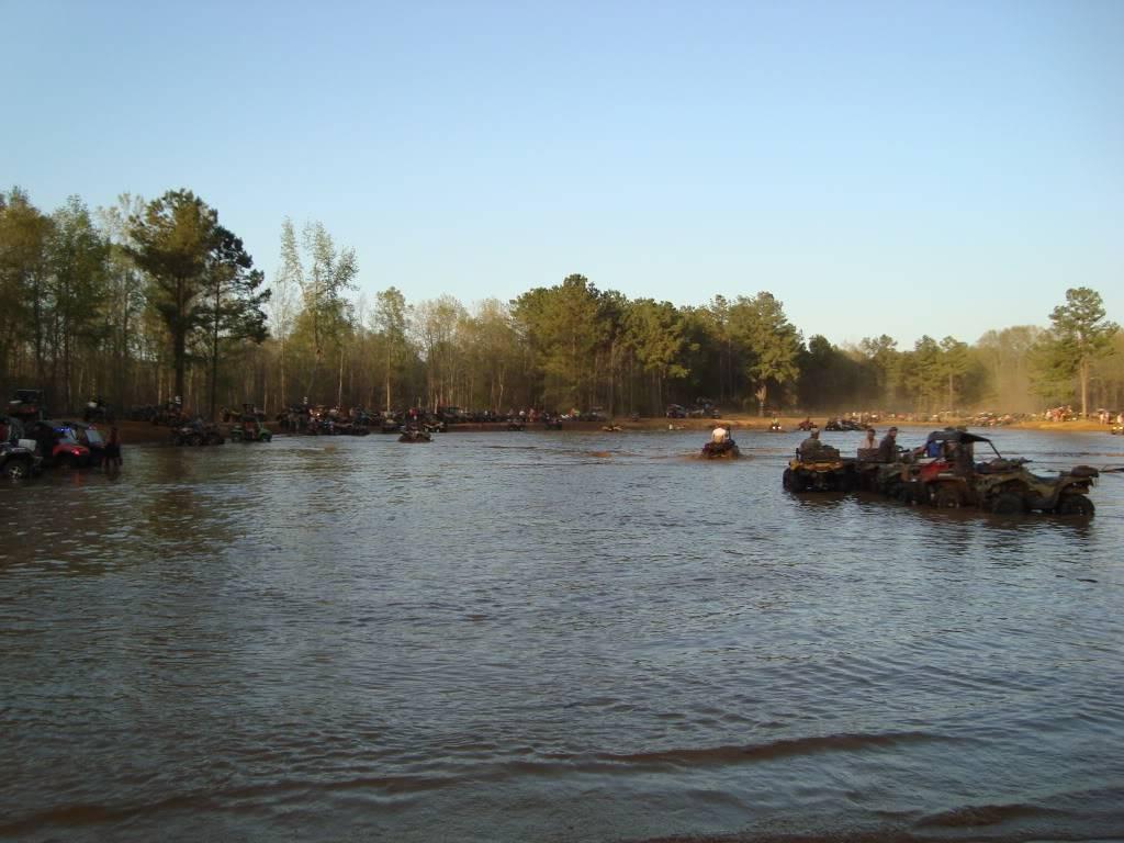Mer bilder Mudnats 2011 DSC02212