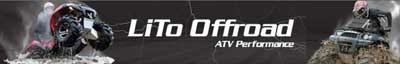 Lito Offroad