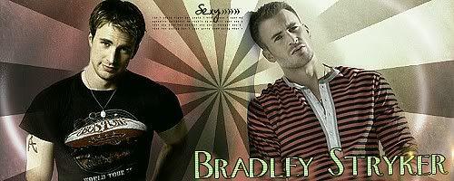 Adaen Galery BRadley