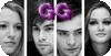 My Gossip Girl {Elite} Banner6