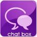 -cbox-