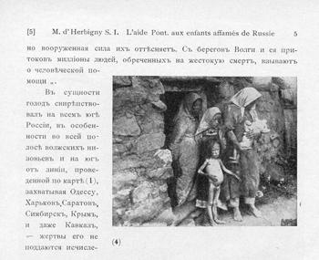Holodomor , ¿que es ficcion y que realidad? - Página 2 10