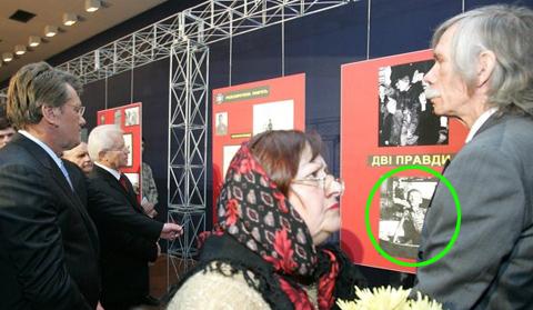 Holodomor , ¿que es ficcion y que realidad? - Página 2 11