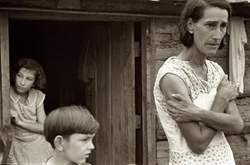 Holodomor , ¿que es ficcion y que realidad? - Página 2 2