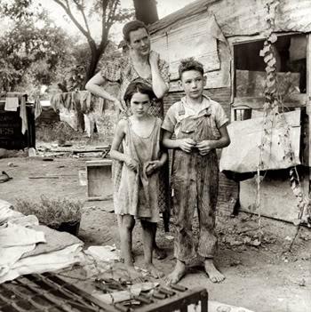 Holodomor , ¿que es ficcion y que realidad? - Página 2 3