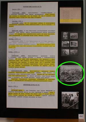 Holodomor , ¿que es ficcion y que realidad? - Página 2 6