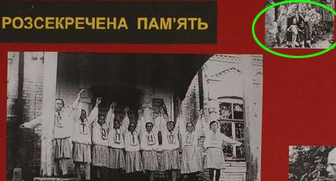 Holodomor , ¿que es ficcion y que realidad? - Página 2 9