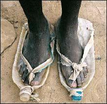 Quanto custa para a Humanidade manter o capitalismo existind Sandalhas-1