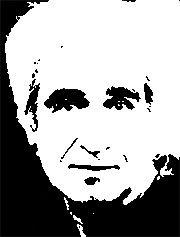 Defensa de Ahmad Sa'adat e todos os prisioneiros palestinos Ahmad
