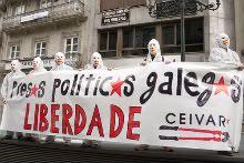Chamamento de urgência à SOLIDARIEDADE com presos políticos Ceivar1Maio08-1