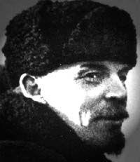 Lenin e a moral comunista Leninperfil