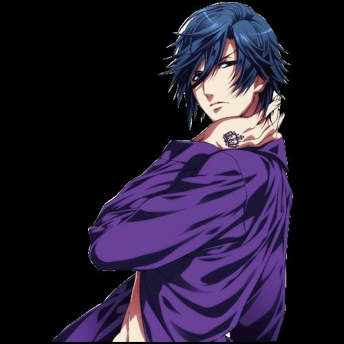 Character Claims Uta_no_prince_sama_tokiya_rend_by_alfaciel-d466mg3