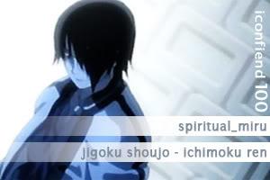 Jigoku Shoujo =D 000-banner