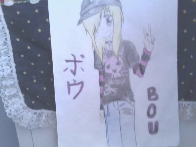 Mis Fan art ^^ 2009-04-3012-14-35940