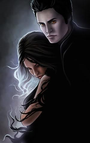 Imagenes Saga Twiligth - Página 4 Twilight___Edward_and_Bella_by_Ange