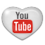 انتظروا قريباً قناة منتدى شباب مصر النهارده على اليوتيوب