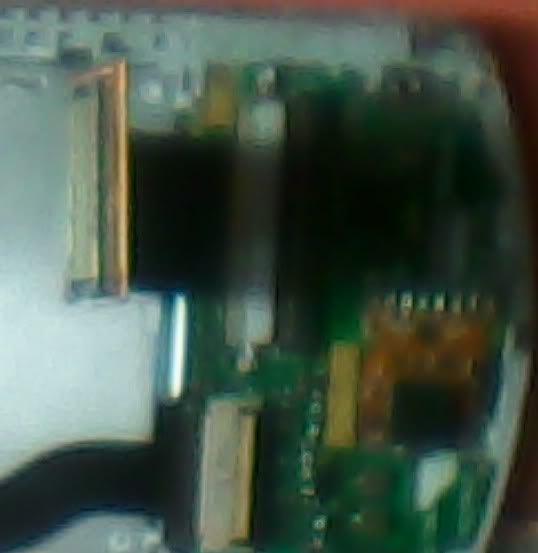 U700 all key in up done!akala ko flex ang sera..para sa lahat share ko lang U7002-1