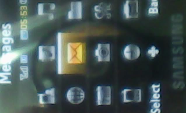 U700 all key in up done!akala ko flex ang sera..para sa lahat share ko lang U7003